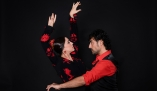 The Legacy of Casa Patas at GALA Theater Flamenco at its Finest